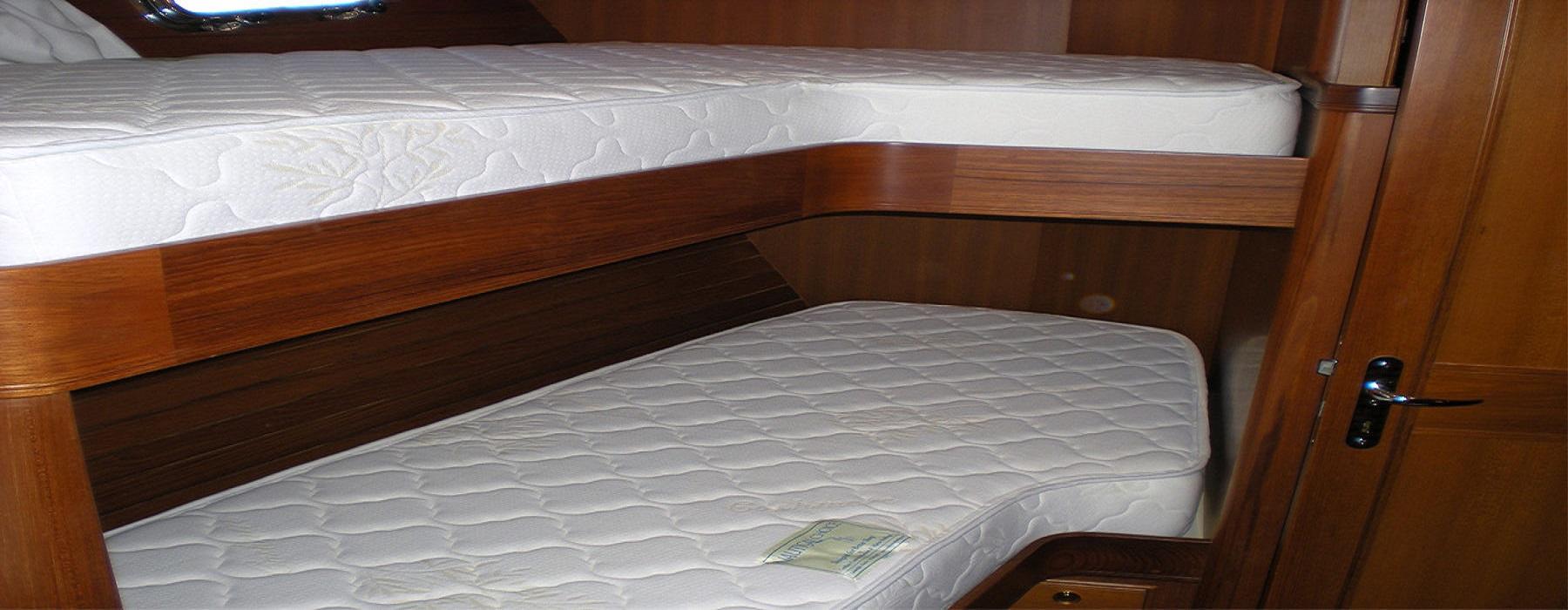 1b_Boat_500x1800-1800x500 - Copy.jpg