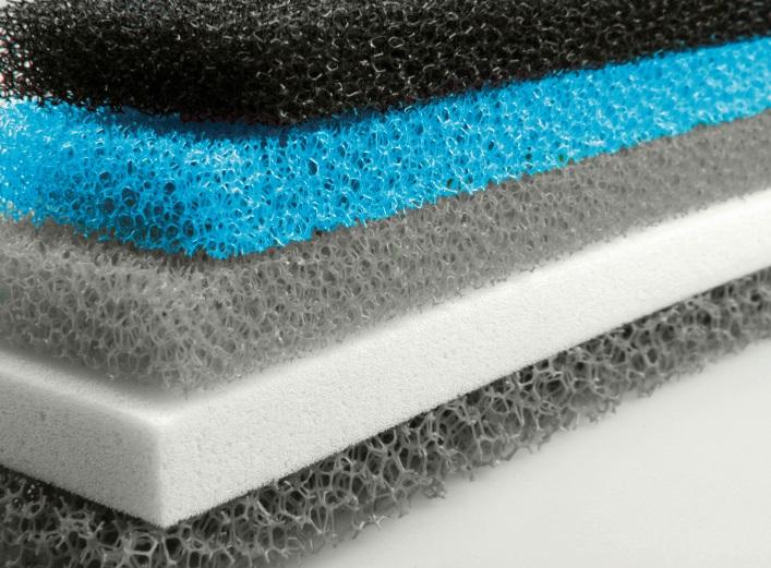 foamfactory12.jpg