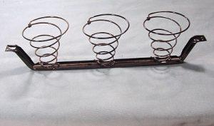 strap-springs-300x177.jpg