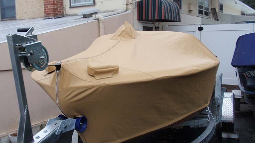 custom-winter-boat-cover-4.jpg