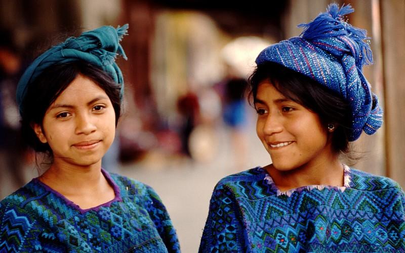 Chichicastenango-004-800x501.jpg