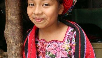 Guatemalan-fashion.jpg