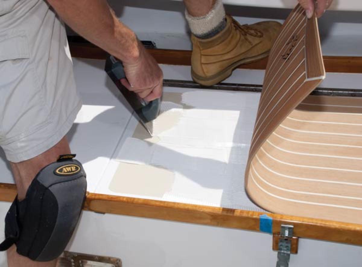 Dillon Francis Oberholzer install-synthetic-teak-decks-and-skip-the-constant-maintenance.jpg