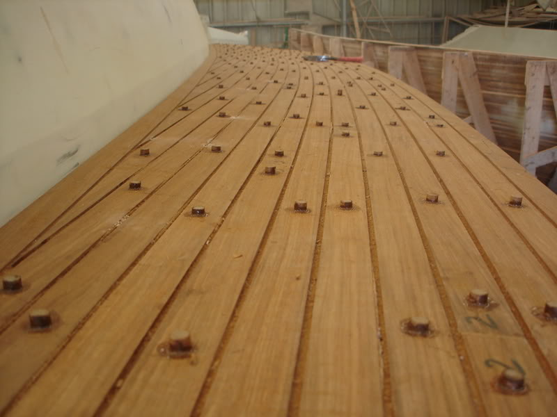 enchanting-teak-wood-boat-construction-of-a-pvc-divinycell-cored-boat-sailnet-community.jpg