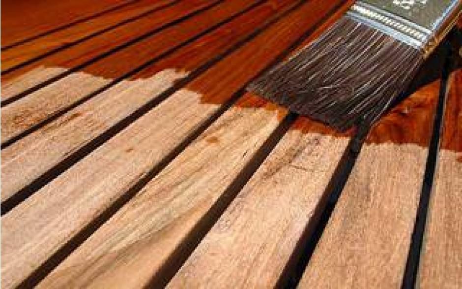 3644-0-teak-wood-0il-promain_1.jpg