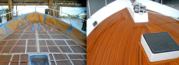 Boat-Flooring-bottom1.jpg