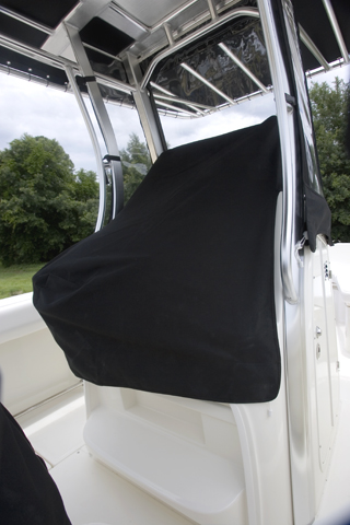 Boston-Whaler_Outrage-220_2013_Console-Cover_(black-or-blue-from-Whaler).jpg