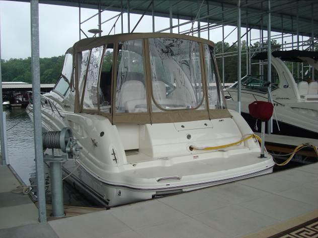 SeaRay-340-Lakesides-Hoop-Back-Enclosure.jpg