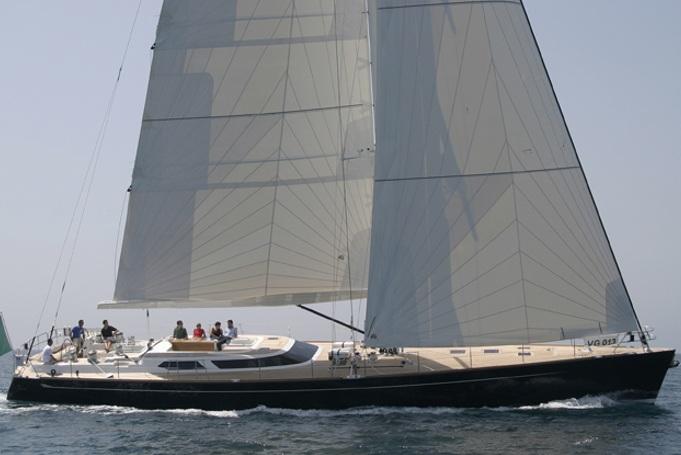 bms sail.PNG