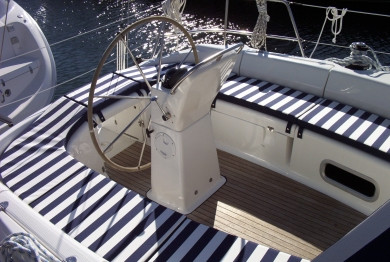 Irish Marine Canvas = Exterior Upholstery.jpg