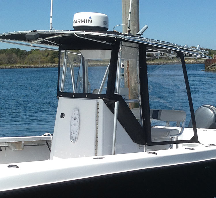 Irish Marine Canvas - Center Console Enclosure.jpg
