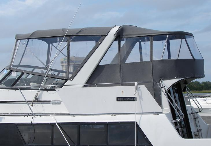 Irish Marine Canvas - Flybridge Enclosure.jpg