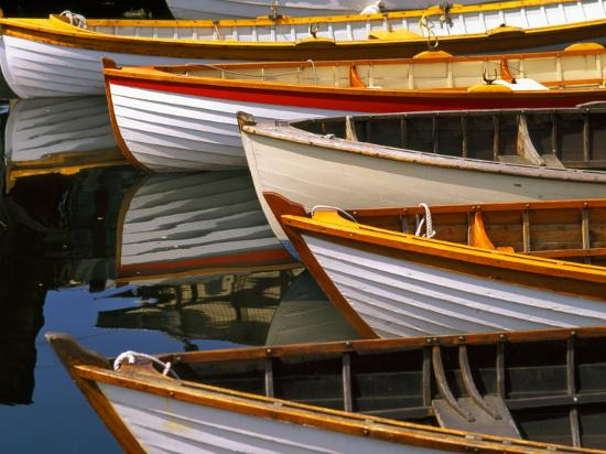 Irish Marine Canvas - Wood Boat Work.jpg