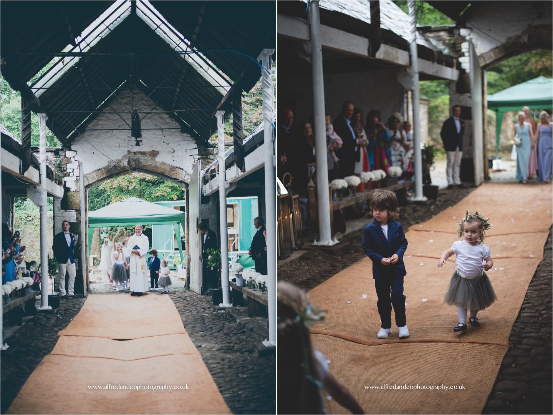 Teepee+Wedding+1.jpg