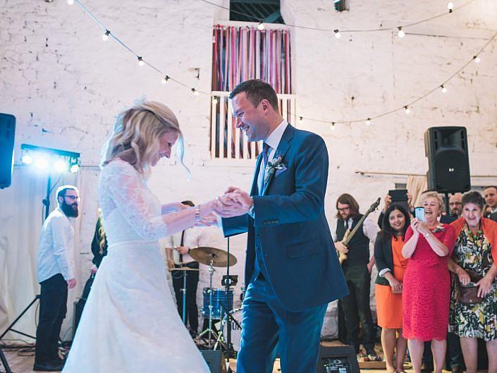 Rebecca-Eddie-Wedding-Capture-The-Love-250-705x529.jpg