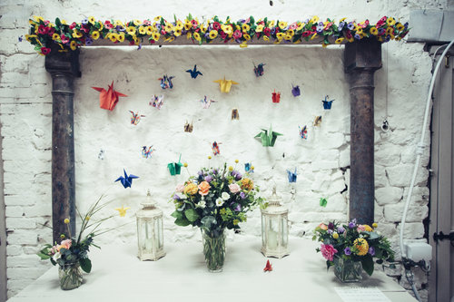 Wryesdale+Park,+Scorton+Lancashire+Wedding+Photography+-+Claire+Basiuk+-+05.jpg