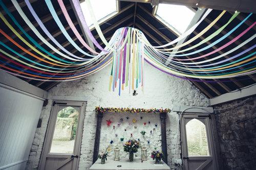 Wryesdale+Park,+Scorton+Lancashire+Wedding+Photography+-+Claire+Basiuk+-+04.jpg