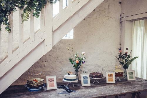 Wryesdale+Park,+Scorton+Lancashire+Wedding+Photography+-+Claire+Basiuk+-+31.jpg
