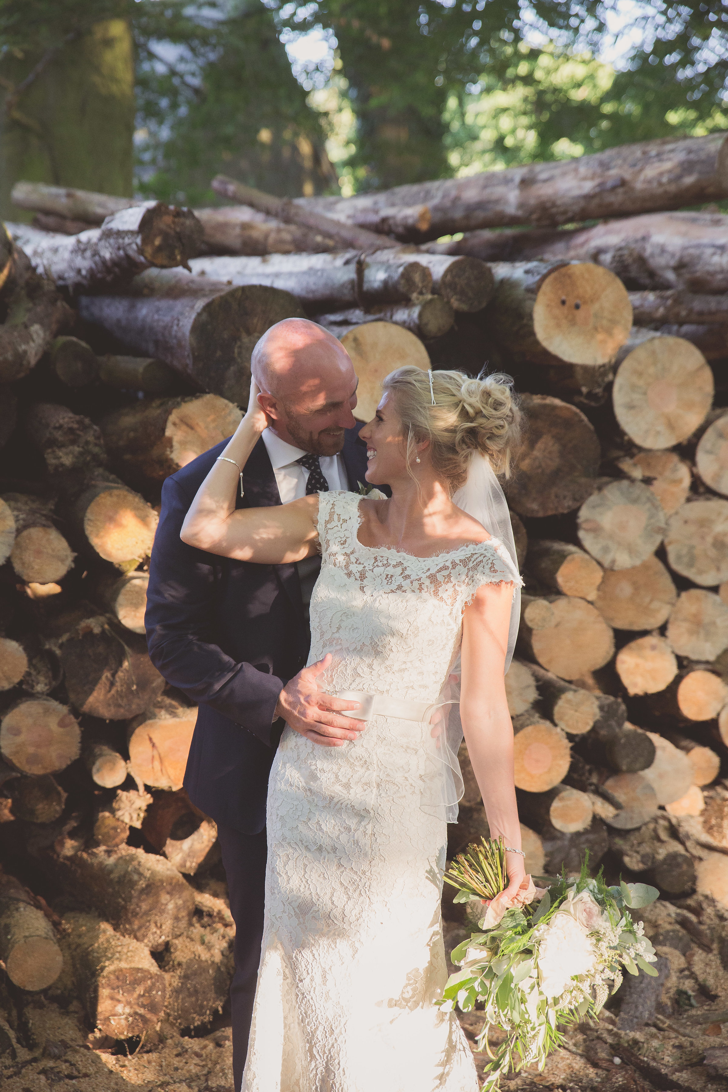 forest-of-bowland-wedding