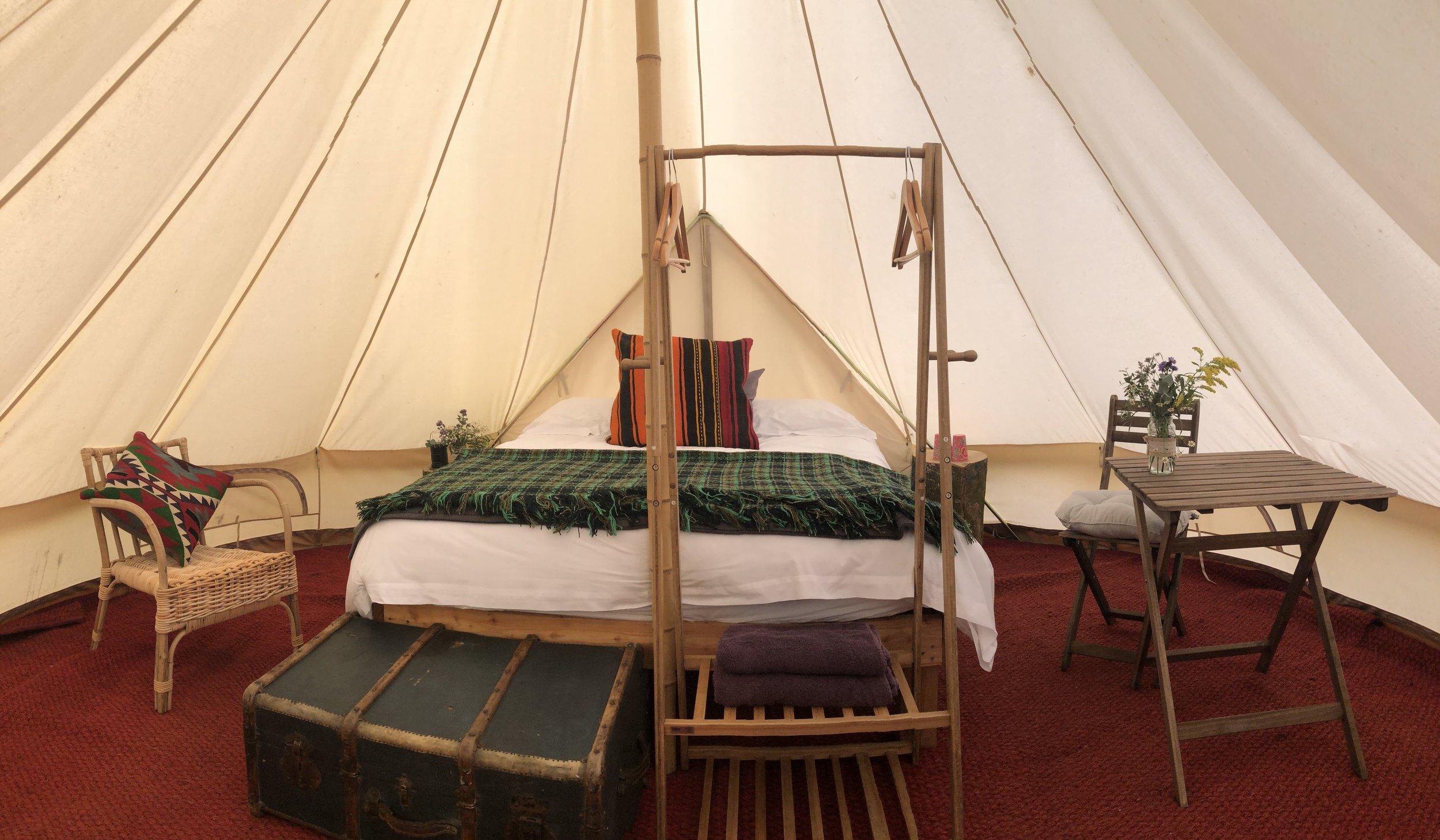 bell-tent-1.jpeg
