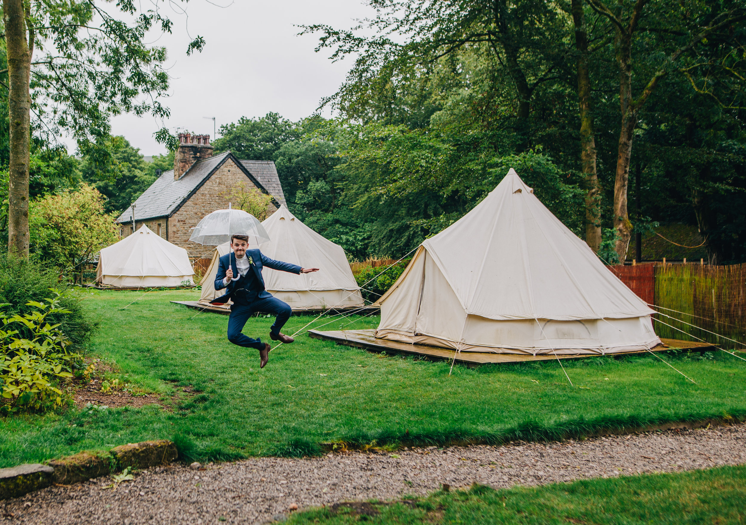 glamping_bell_tents_camping_wedding_venue