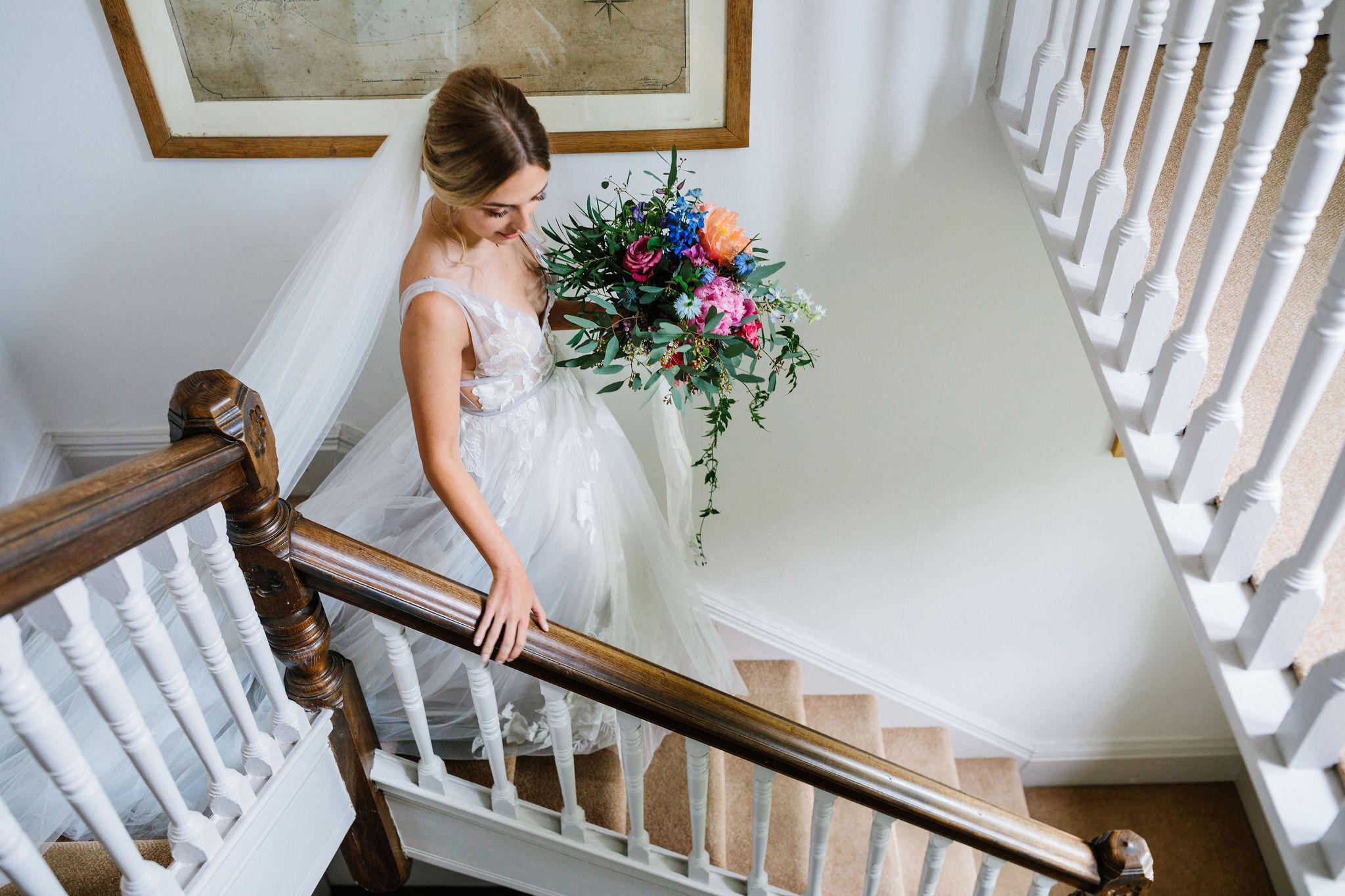 Lancahsire Wedding Photographer
