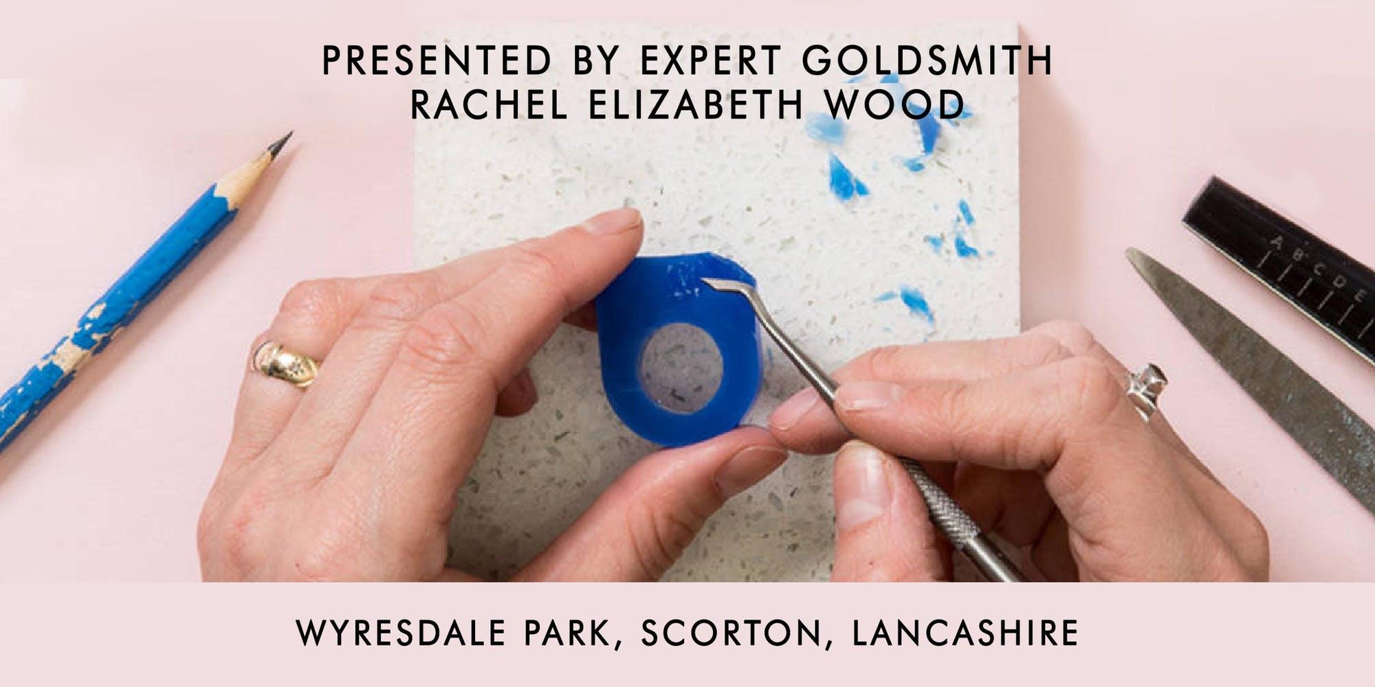 jewellery-making-workshop.jpg