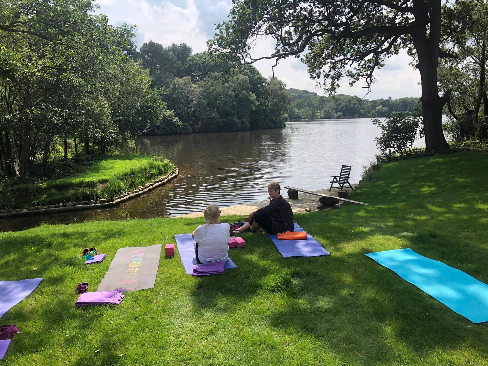 mindfulness-retreat