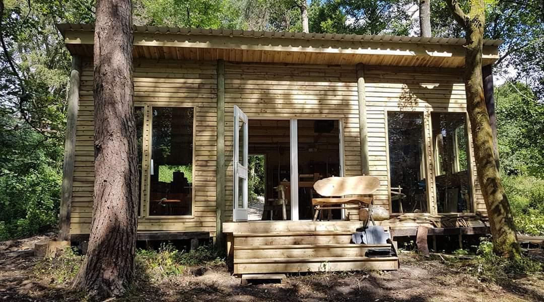 woodcraft-workshop