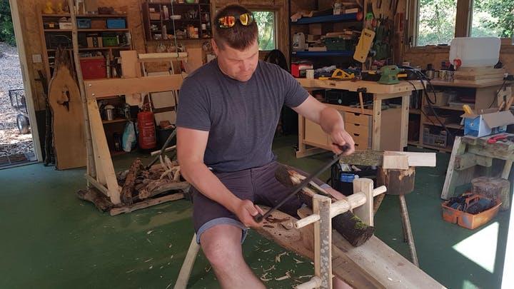 wood-craft-workshop