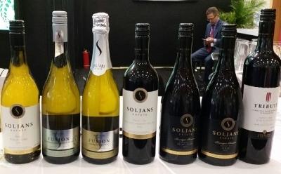 Soljans wines2.jpg