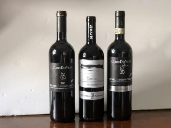 Kings of Italian wines1.jpg