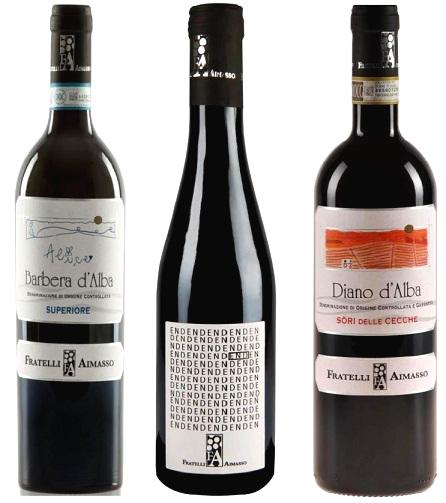 Best+wines+from+Piemonte%2C+Northern+Italy.jpg