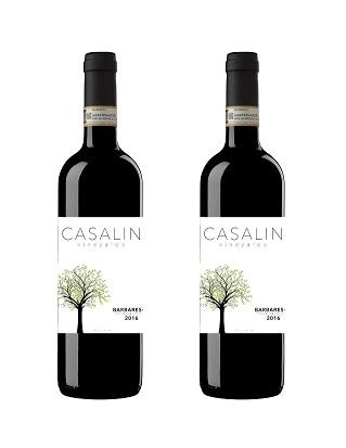 Casalin Barbaresco & Barolo bottles.jpg