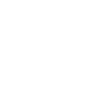 corporateEventsLogo.png