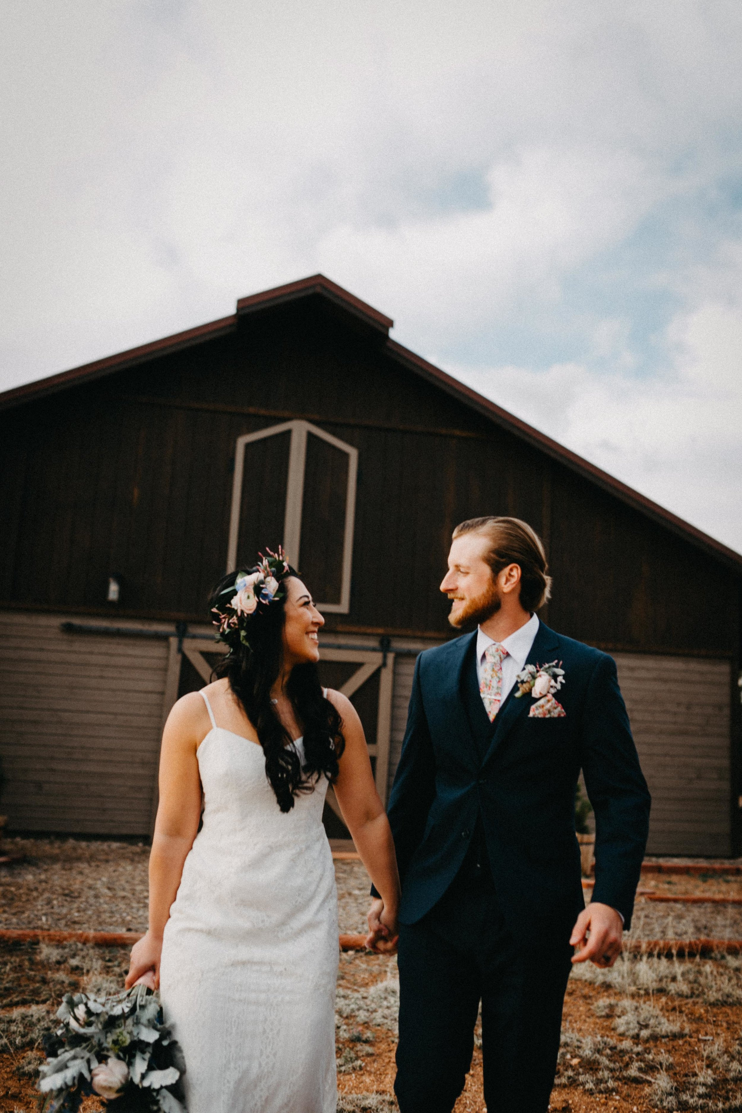 Wedding-5-5.jpg