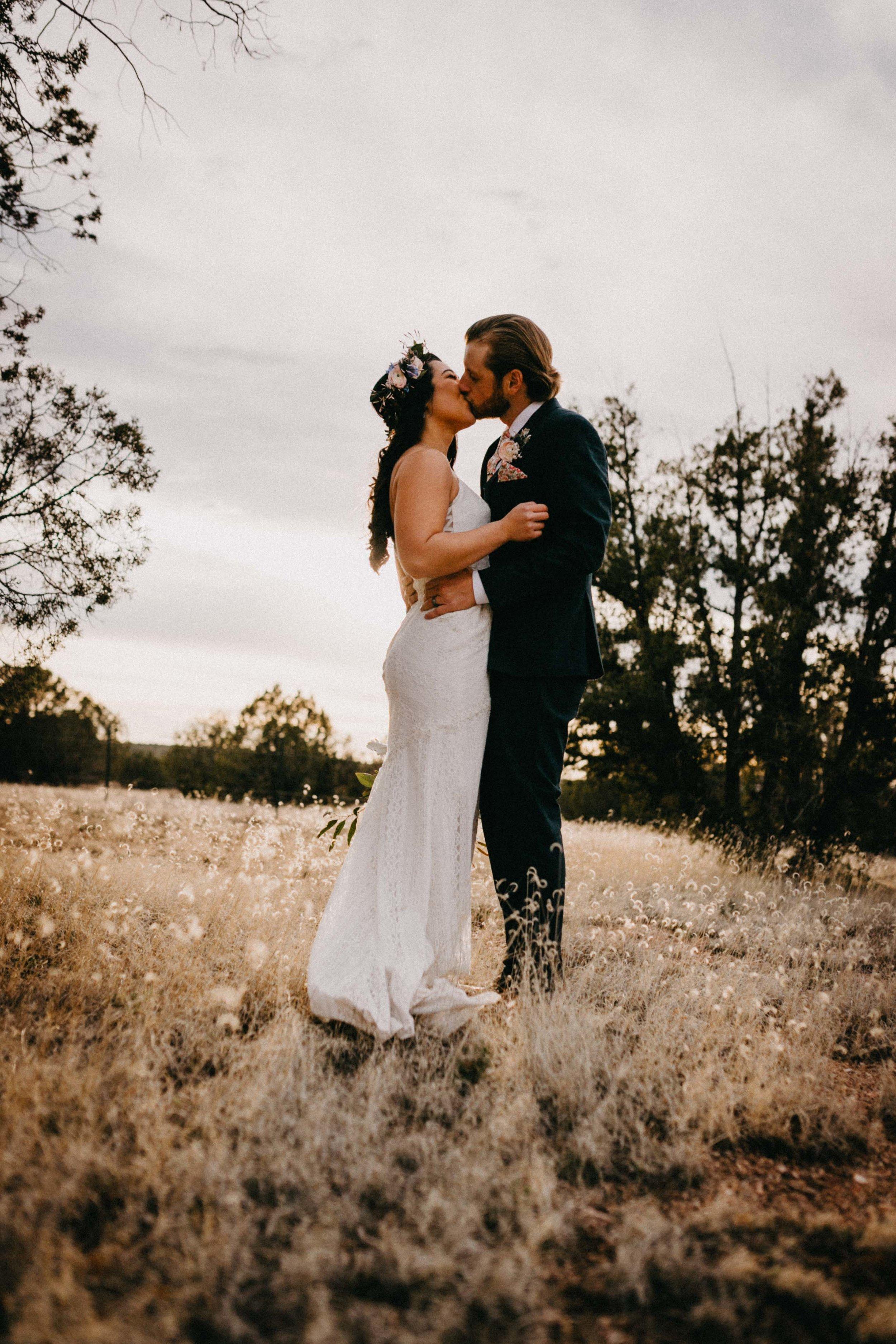 Wedding-7-5.jpg