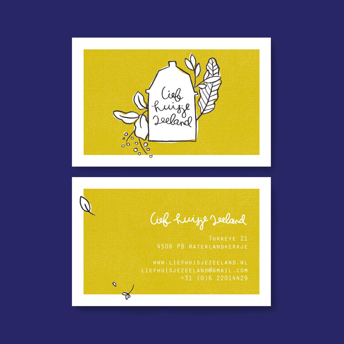 1. visitekaartjes op blauwe achtergrond.jpg