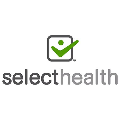 SelectHealth