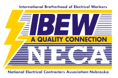 IBEW-NECA Southwestern Health and Benefit