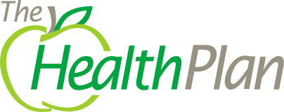 The Health Plan (THP)