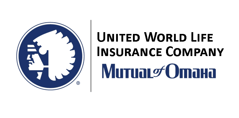 United World Life Insurance Company