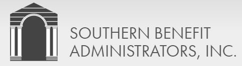 Southern Operators Health Fund