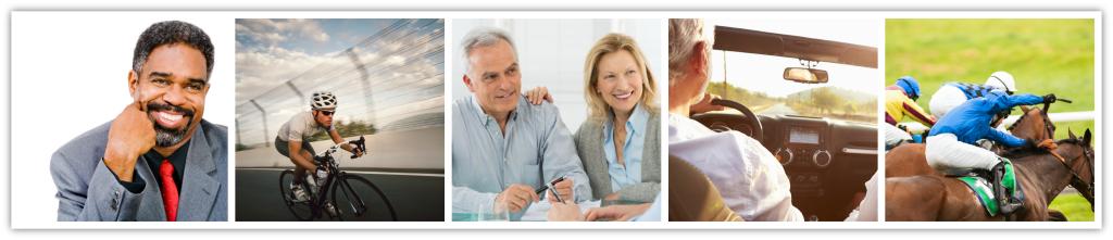 company-profile-collage-1024x221.jpg