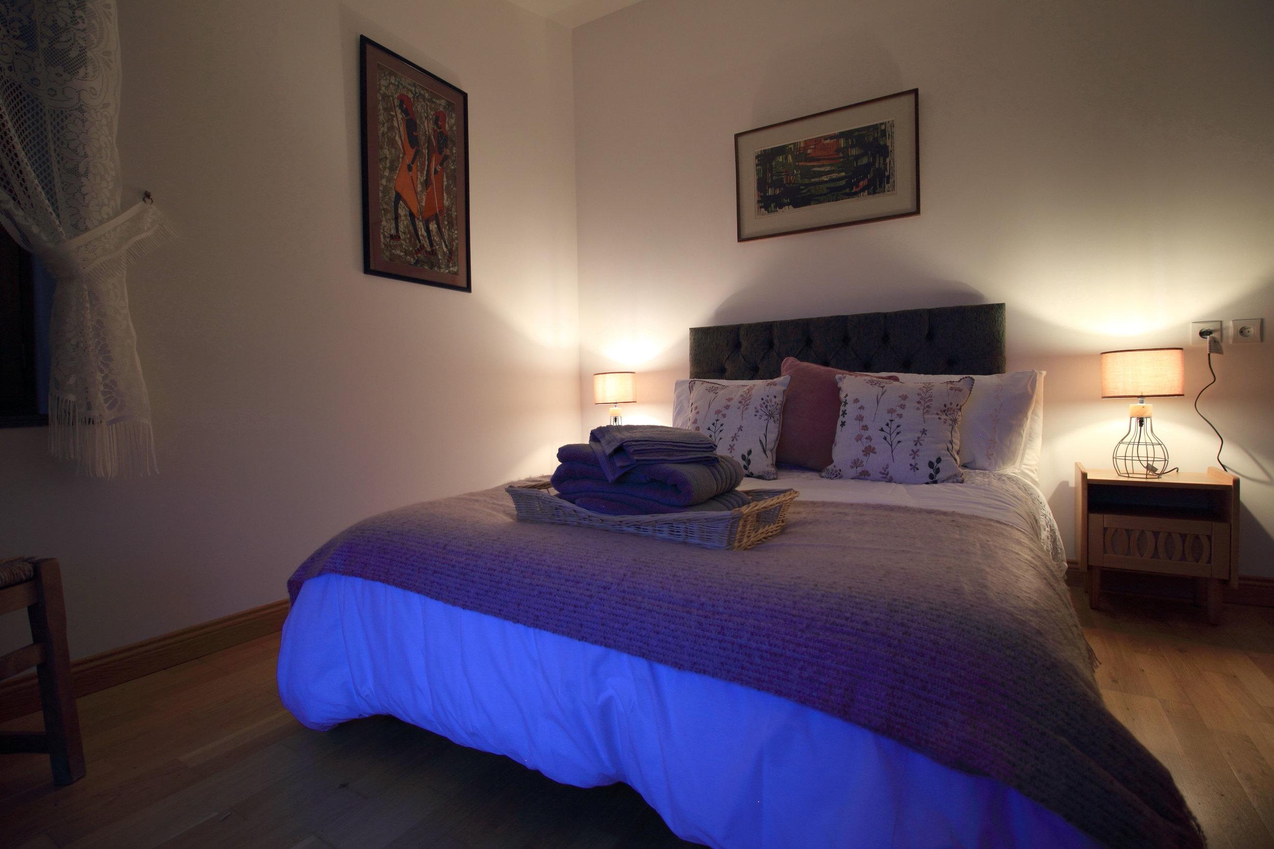 bedroom woodview.a.JPG