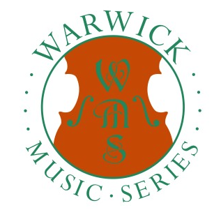 Warwick Music Series
