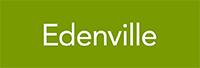 Edenville