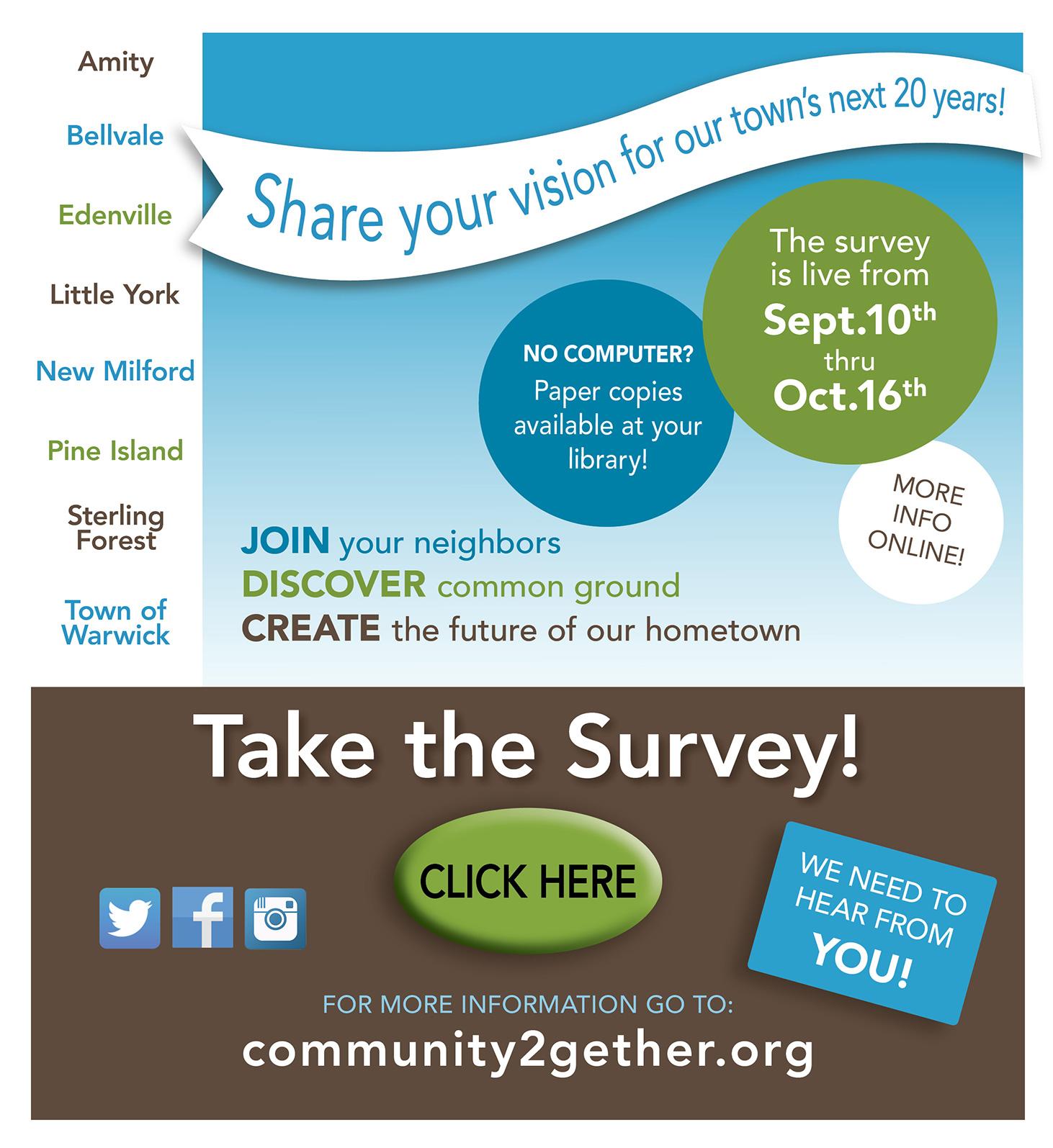 Together-SurveyFlyer-WEB-03.jpg