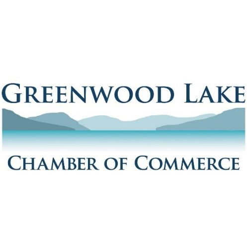 Greenwood Lake Chamber of Commerce