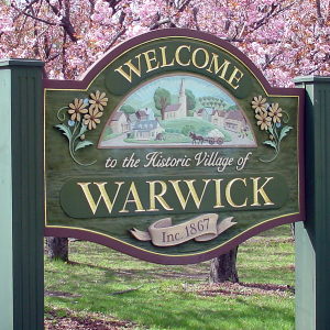 warwick sign.png